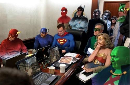 Superheroes11